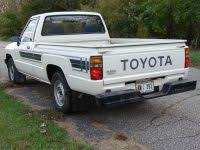 1990 toyota pickup tail light lens toyota pickup awesome used 1990 toyota pickup for sale pricing