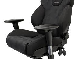 Best Ergonomic Office Chair Design Ideas Office Chair Most Comfortable Office Chair Stylish Black
