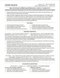resume templates word accountant general punjab lhric teacher resume sle monster com