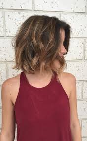 best 25 haircuts for fine hair ideas on pinterest fine hair