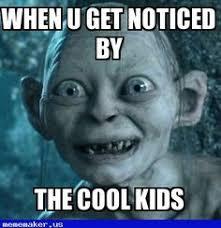 Memes New - nice meme in http mememaker us box online memes creator