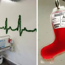 Christmas Decoration For Hospital by Christmas Archives Architecture U0026 Design