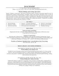 how to write a resume in french cover letter medical coder resume sample medical coder objective cover letter how to write a resume for medical billing and coding cover letter samplesmedical coder
