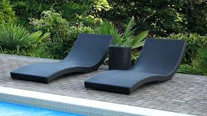 Patio Lounge Chair Cushions Lowes Patio Furniture Lounge Chair Outdoor Furniture Lounge Bed