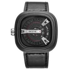 black friday watch sale discount friday watch 2017 friday watch on sale at dhgate com