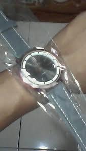 Jam Tangan Casio Remaja jual jam tangan alba pria wanita remaja original termahal bill gates