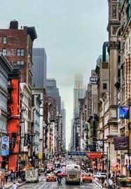 new york tours manhattan tours nyc authentic site