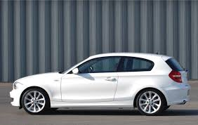 bmw 1 series price in india 30 bmw 1 series images 2017 model