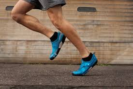 running shoes global running shoes market industry size trends forecast