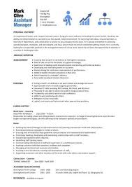 Property Manager Duties For Resume Assistant Manager Description Resume 28 Images Best Retail