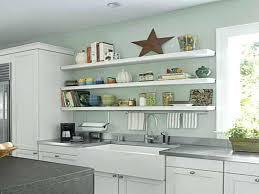 open kitchen shelf ideas kitchen shelves design kitchen open shelves and bookcases design