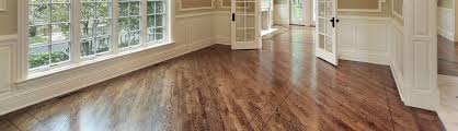 Laminate Flooring Over Tiles Eagle Carpet Inc Hardwood Flooring Harrisonburg Va