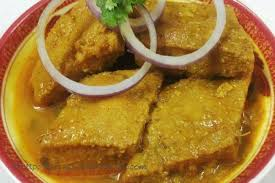 cuisine characteristics bihari cuisine has its influence from bengal and other parts of