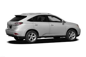 reviews on 2007 lexus rx 350 2010 lexus rx 350 price photos reviews u0026 features