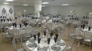 reception halls benavidez reception quinceanera halls pasadena tx my