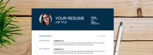 senior financial accountant sample cover letter career faqs