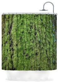 Moss Green Curtains Moss Curtain Www Elderbranch