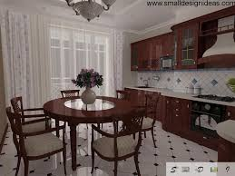 ideas for small dining rooms 20 small design ideas for your dining room