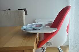 avis sur cuisine ikea chaise chaises hautes design fresh chaises hautes cuisine