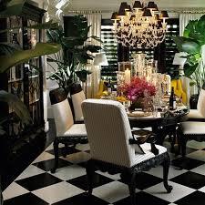 Ralph Lauren Bedrooms by 25 Best Ralph Lauren Home Images On Pinterest Ralph Lauren Bel