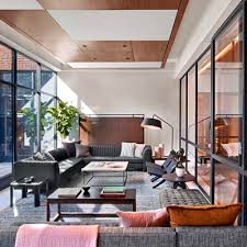 Interior Design Assistant Jobs Nyc Jobs Core77