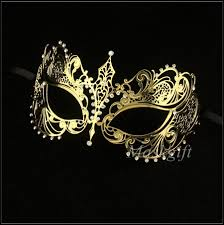 gold masquerade mask gold masquerade mask rings and jewelry gold