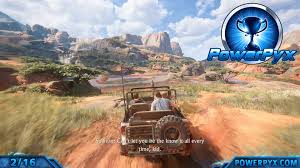 cairns car guide uncharted 4 a thief u0027s end all cairn locations chapter 10 not