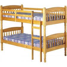 Solid Pine Bunk Beds Bedroom Solid Wood Bunk Beds 38732921201726 Solid Wood Bunk Beds