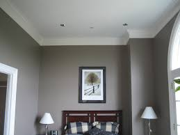 home interior painting projects