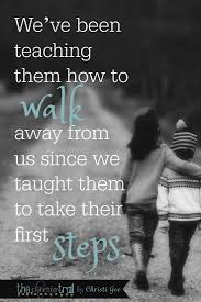Mother And Daughter Love Quotes by Best 25 Mom And Dad Quotes Ideas On Pinterest Memories Safety