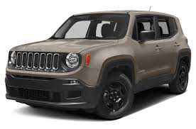 icon 4x4 jeep 2015 jeep renegade sport 4x4 quick spin w video autoblog