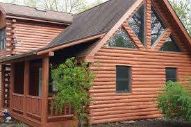 log house unique cozy northwoods log cabin houses for rent in wheaton