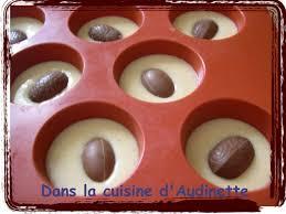 cuisine de paques muffins aux oeufs de pâques dans la cuisine d audinette