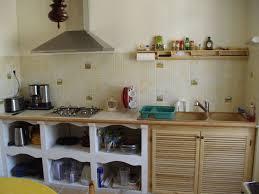 realiser une cuisine en siporex cuisine comment faire sa cuisine en siporex comment faire