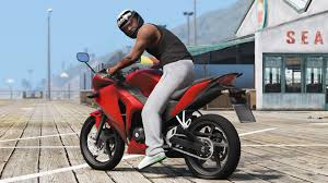 honda cbr 150 used bike honda cbr 150r mc41 replace digital dials gta5 mods com