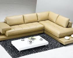 High End Sofa by High End Sectionals Houzz