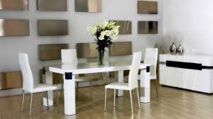 tavoli e sedie da cucina moderni awesome tavoli e sedie moderne da cucina contemporary skilifts