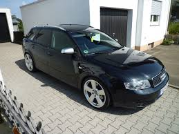 lexus is 200 wagon usata audi a4 2 0 2003 auto images and specification