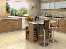 kitchen movable kitchen island and 8 movable cabinets kitchen