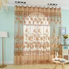 Curtains For Bedroom Windows Compare Prices On Designer Bedroom Curtains Online Shopping Buy