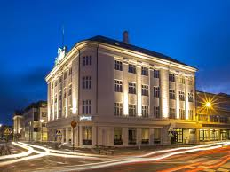 best price on radisson blu 1919 hotel reykjavik in reykjavik