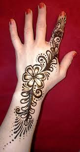 112 best henna images on pinterest bird tattoos creative and