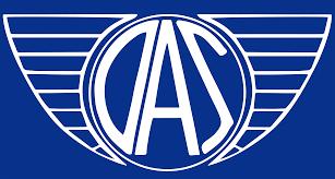 logo subaru png downtownautosale subaru forester u00272007