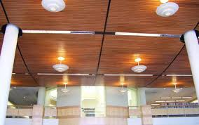 ceiling beautiful panel ceiling tray ceiling with recessed