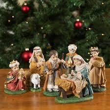 Christmas Outdoor Decorations Nativity Scene by Ideas For Outdoor Christmas Decoration U2014 Emanon Kelley