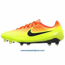 s soccer boots nz s soccer boots nz 100 images low cost ambros attacker soccer