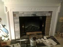 fireplace covering fireplace cover fireplace