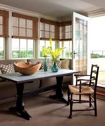kitchen benchtop ideas bedroom breathtaking images about nook breakfast nooks kitchen