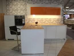 Kleine G Stige K Hen Online Küchenplaner Jetzt Küche Selbst Planen Küchen Planen Und