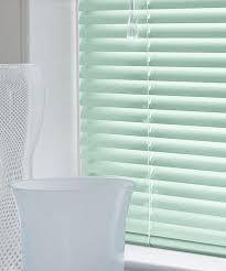 Best 25 Standard Window Sizes by Bedroom Great Best 25 Wooden Window Blinds Ideas On Pinterest
